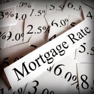 Fixed rate vs Adjustable rate mortgage comparison http://www.debtconsolidationcare.com/wiki/mortgage/Fixed-rate-vs-Adjustable-rate-mortgage-comparison.html