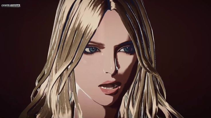 تختيم لعبة Killer is Dead بارت 1 / Ps3 Xbox360 Pc