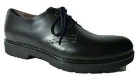 scarpa uomo nero giardini a402980u (1)