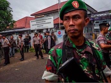 5 reasons you should not boycott Indonesia