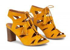 Chaussures femme - André