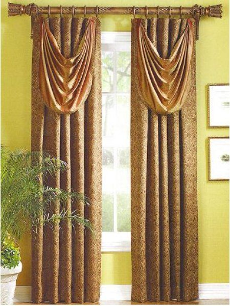 san antonio interior designers - pictures of interior designers drapes Interior Design San ...