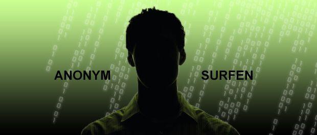 Anonym Surfen mit VPN-Verschlüsselung #derneuemann http://www.derneuemann.net/anonym-surfen-vpn/3700
