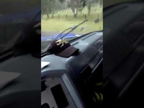 ACCIDENTE McLaren 650s & Mercedes AMG GT-S & Porsche Boxster S en Vía Tunja- Bogotá, Colombia  Video  Description Dale Like Y Suscríbete Si Te Gusto El Vídeo  Recuerda Seguirnos En Nuestras Redes Sociales: Instagram: @ColombianSuperMotors Facebook: Colombian Super Motors YouTube: Colom...