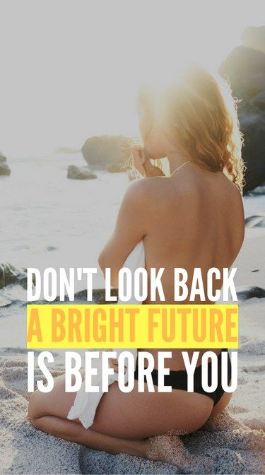 Bright Futures Quotes - 9 Free Mobile Wallpapers to keep you on the right path for the bright future that you're heading towards!