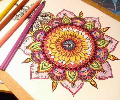 coloring book, drawings, and colorings kép