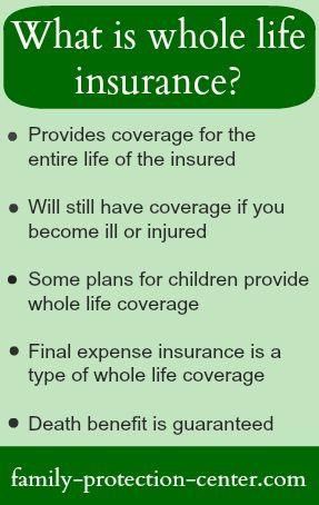 25+ unique Whole life insurance ideas on Pinterest Best term - aflac claim form
