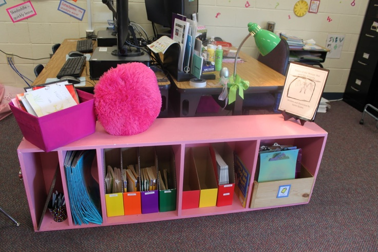 Classroom Shelves Ideas ~ Images about classroom decor on pinterest the top