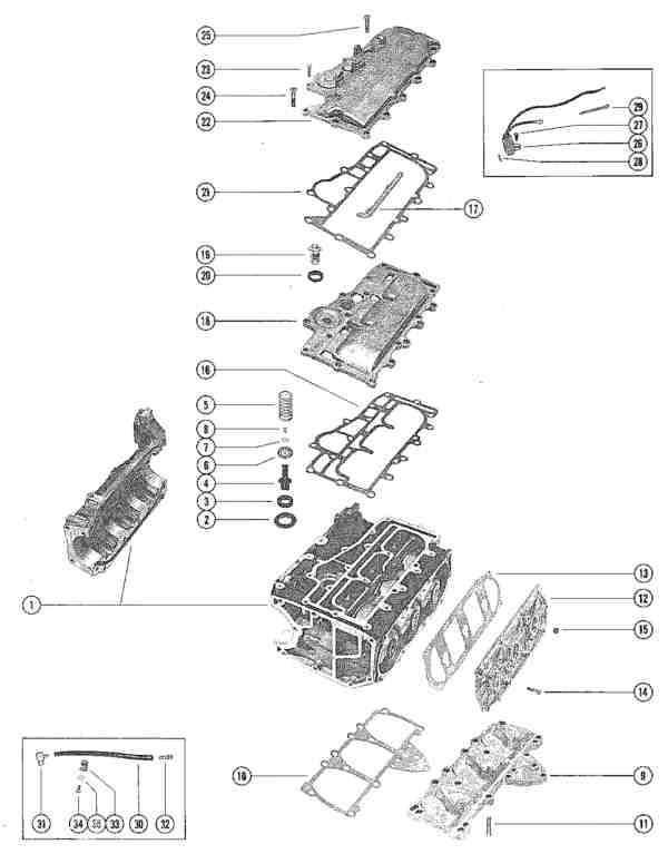 17 best images about boat engine on pinterest