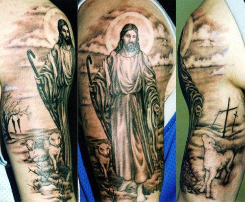 1000 Ideias Sobre Mensagem Nossa Senhora Aparecida No: +1000 Ideias Sobre Tatuagem Religiosa No Pinterest