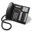 NORTEL NETWORKS PHONES.  See more of our Nortel phones:  http://www.telecombydesign.ca/Products/Phones/Nortel-Networks-Phones.aspx