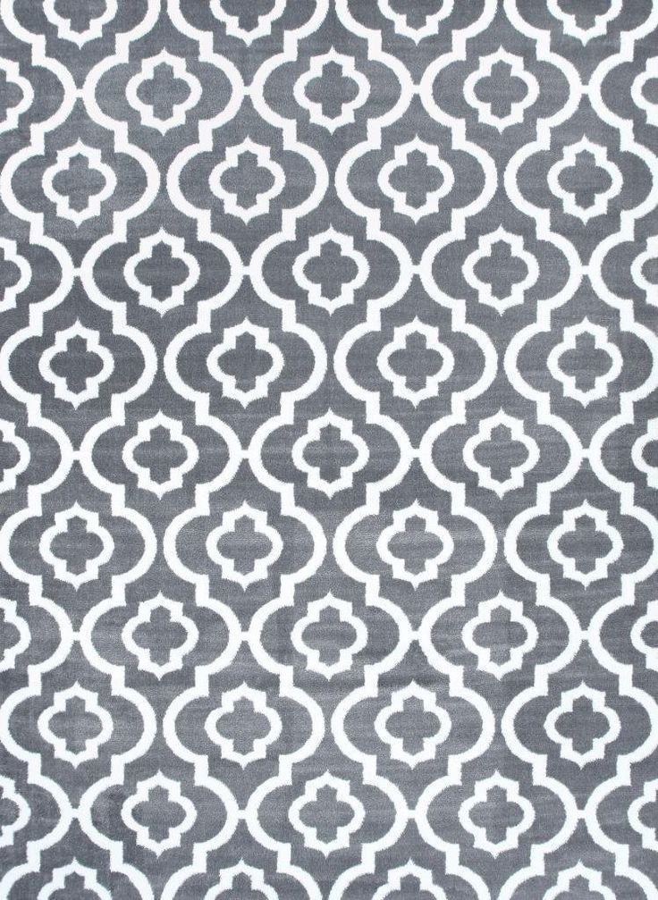 198 best INEXPENSIVE AREA RUGS images on Pinterest ...