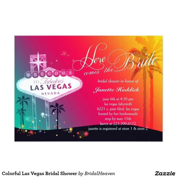 210 best Bachelorette Party Invitations images – Bridal Shower and Bachelorette Party Invitations