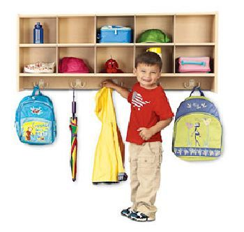 $192~ Discount Preschool Furniture, Daycare Furniture - Wholesale Prices