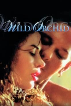 Wild Orchid(1989) Movies