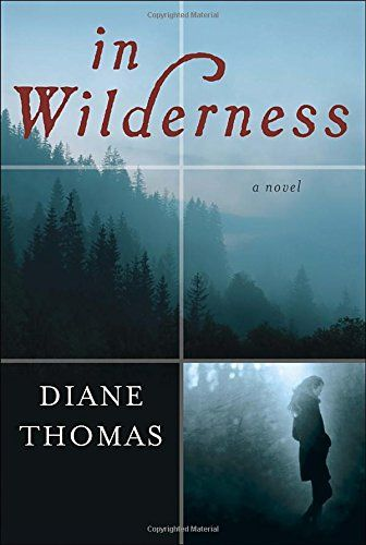 In Wilderness: A Novel by Diane Thomas http://www.amazon.com/dp/0804176957/ref=cm_sw_r_pi_dp_So2Gvb116JQ2T