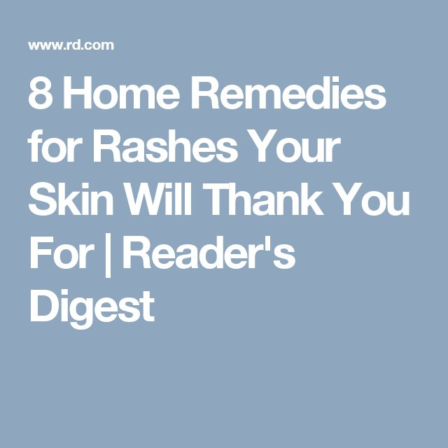 25 Best Ideas About Readers Digest On Pinterest Homemade Journal Book Letters And Hand Carved