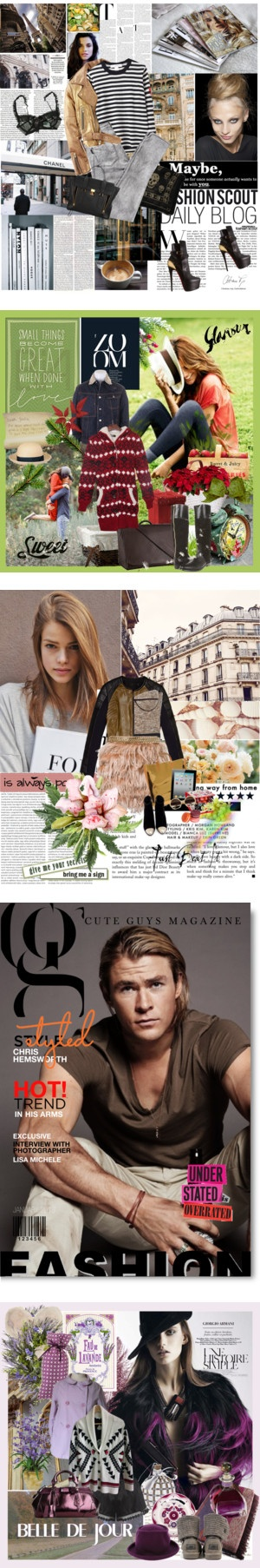 """""""My Best Friens 20"""" by sylvialucky ❤ liked on Polyvore"""
