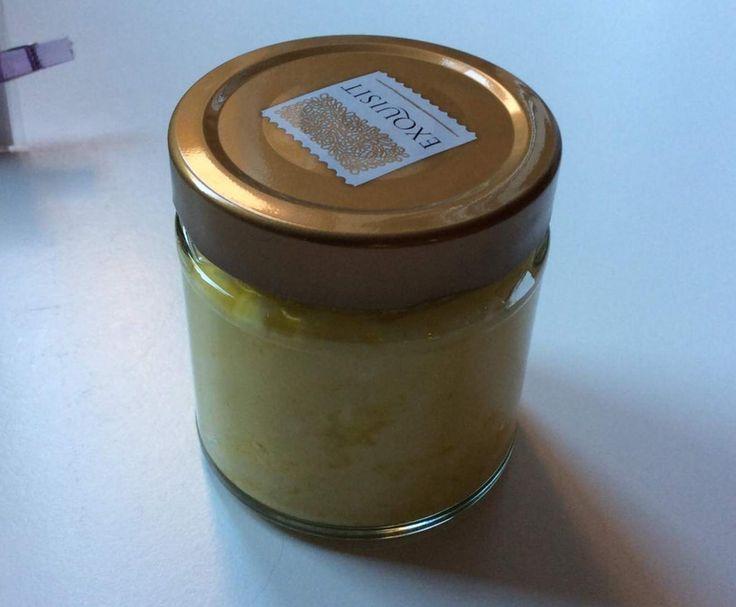 Knoblauchpaste, Knoblauchgrundstock von Siegfried2013 auf www.rezeptwelt.de, der Thermomix ® Community