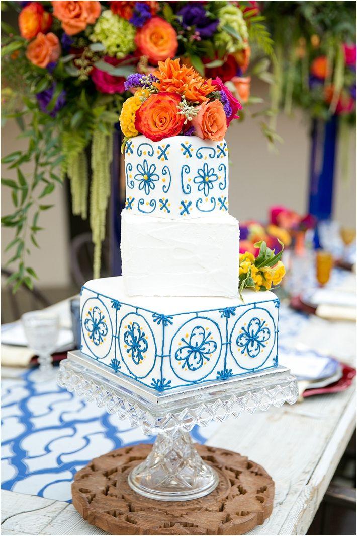 Southern California Bride: Vibrant Historic Hacienda Wedding Ideas at Casa Loma Temecula by Michelle Garibay Events Rentals by Madam Palooza www.MadamPaloozaEmporium.com www.facebook.com/MadamPalooza