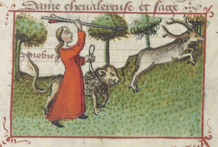 http://gallica.bnf.fr/ark:/12148/btv1b525033083/f207.item.r=miniature.zoom