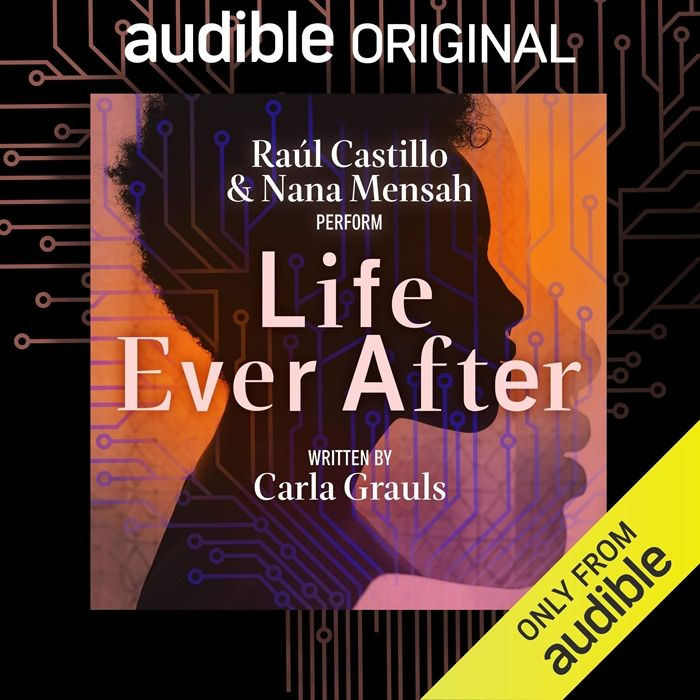 Pin On Audiobooks From World Literature