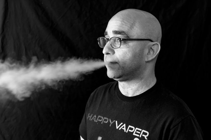 City Life Magazine weighs in on the Electronic Cigarettes Act coming into effect in the new year.
