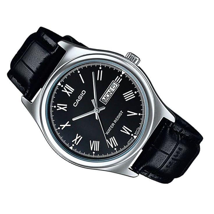 A-Watches.com - MTP-V006L-1B MTP-V006L-1BUDF Casio Gents Watch, $22.00 (https://www.a-watches.com/mtp-v006l-1b-mtp-v006l-1budf-casio-gents-watch/)