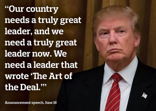 The Art Of The Deal Quotes 12 Best Quotes Images On Pinterest  Donald O'connor Donald Trump