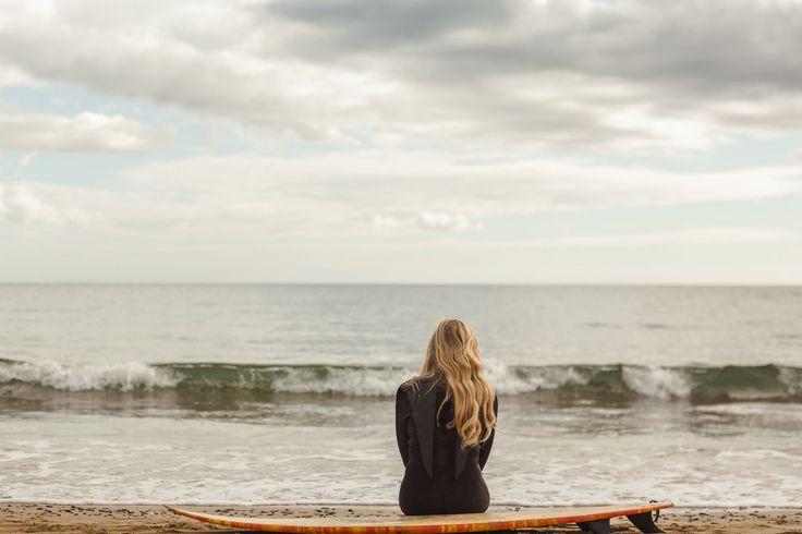 Kun luovuttaminen on paras vaihtoehto – kolme naista ja tutkija kertovat http://www.menaiset.fi/artikkeli/hyva_olo/kun_luovuttaminen_on_paras_vaihtoehto_kolme_naista_ja_tutkija_kertovat #healthy #sisu #reason