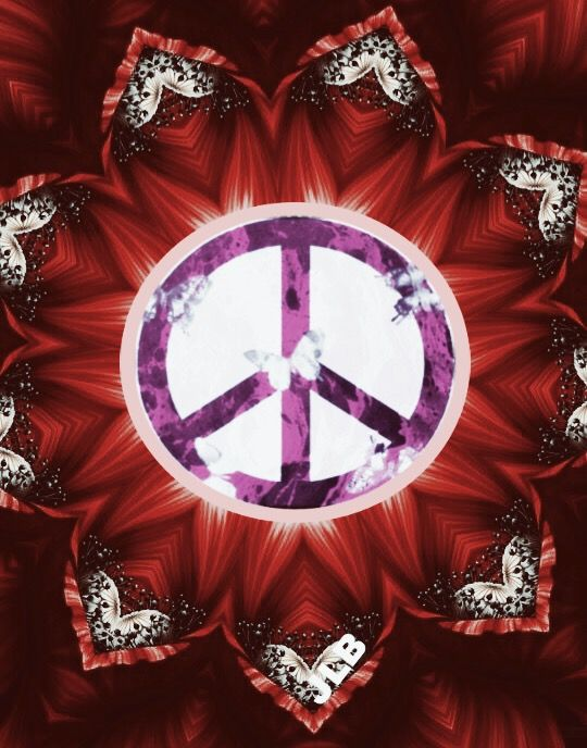 53 best peace signs images on pinterest peace signs peace and jlb peace artlock screen wallpapertablet voltagebd Gallery