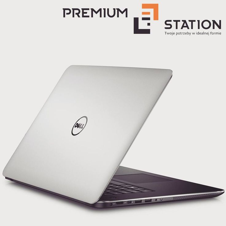 More on www.premiumstation.pl #workstation #dell #power #performance #masterpiece #love #bestchoice #best #amazing