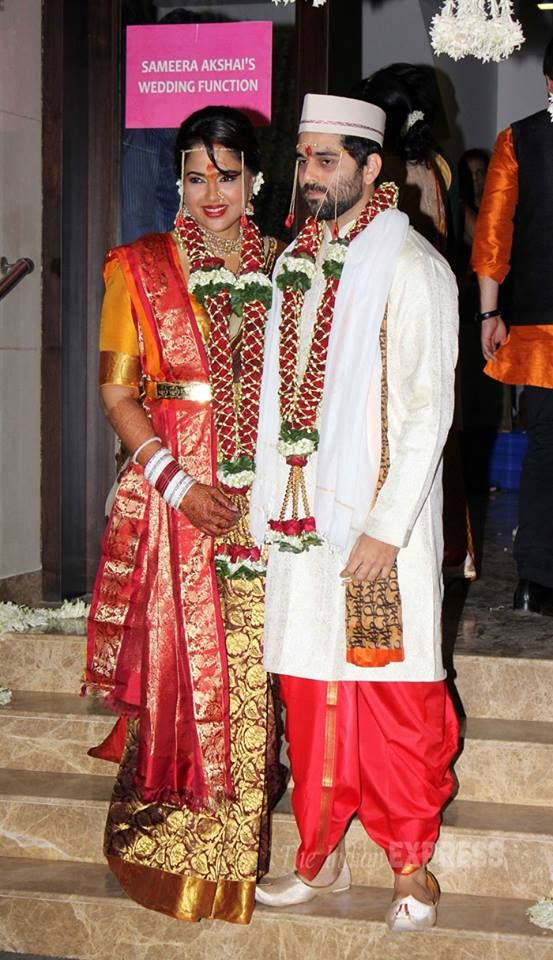 17 best images about indian wedding on pinterest bridal