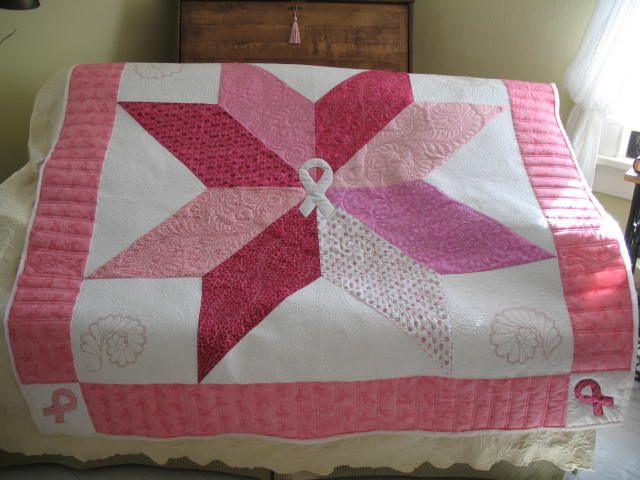 37 Best Pink Quilts Images On Pinterest Pink Quilts