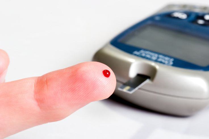 Are Diabetes and Insulin Resistance Reversible