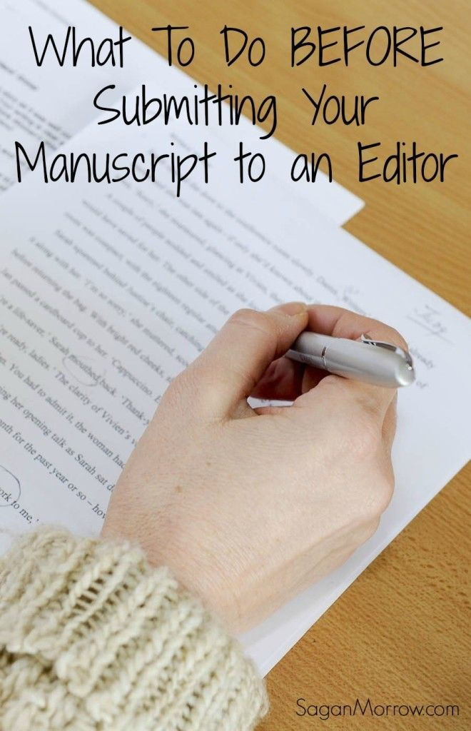 Top article editor for hire custom papers ghostwriting websites usa