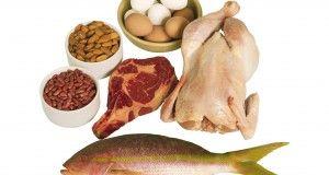 Protein Diyeti İpuçları  Protein diyeti yağsız olmak şartıyla günlük beslenmenin sadece proteinli besinlerle yapılmasıdır.Devamı için Tıklayınız..  http://www.gymbat.com/protein-diyeti-ipuclari/