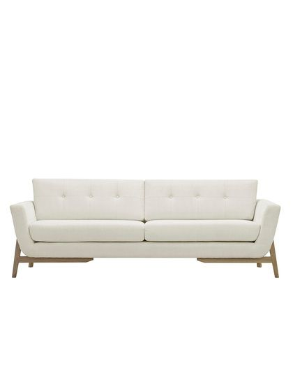 Superior Find This Pin And More On Sofas On A Budget.