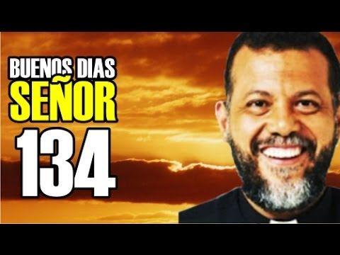 Transparencia de Dios - Padre Alberto Linero - #BDS 134