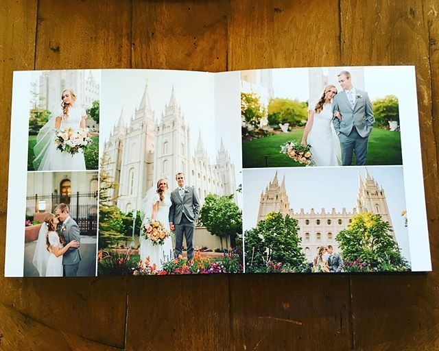 The Wedding Day Is Over And Now You Need A Wedding Album But You Are Exhausted Doing A Diy Wedding Album O Wedding Album Diy Wedding Album Wedding Photo Books