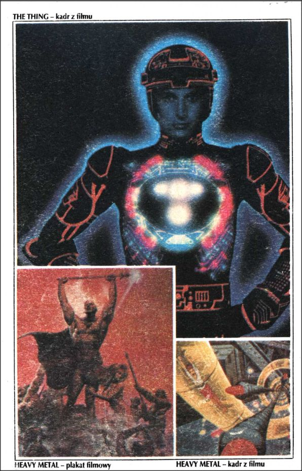 f 3/1982