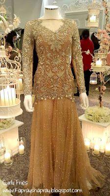 Elan bridal