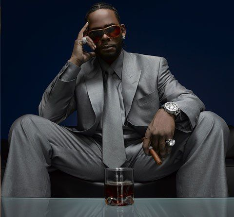 Image result for R kelly news