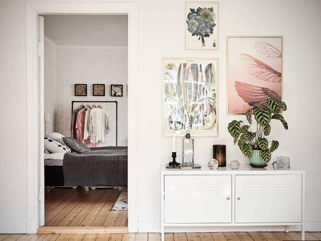 25 best ideas about ikea ps cabinet on pinterest www - Armario ikea ps ...