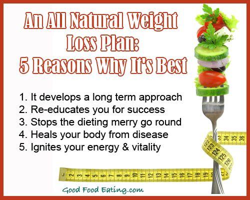 kal garudan weight loss