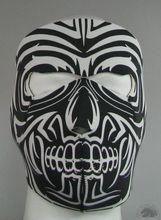 http://www.ironhorsehelmets.com/neoprene-face-masks/