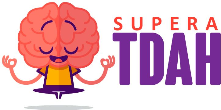 Supera TDAH