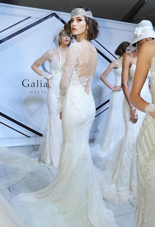 Nice David Fielden Wedding Dresses Vignette - Wedding Dresses and ...