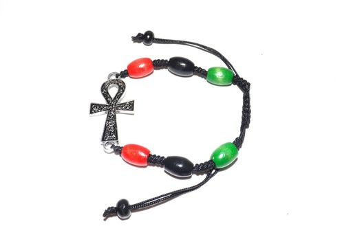 102 best Ankh Fashions & Accessories images on Pinterest