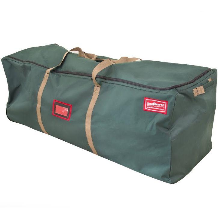 The 25+ best Christmas tree storage bag ideas on Pinterest ...